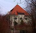 Neuer Israelitischer Friedhof München von Süden.JPG