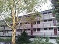 Neues-frankfurt wohnhaus-berufstätiger-frauen 09.jpg