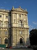 Neues_Burg_Vienna_June_2006_361.jpg