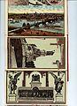Neuestes.Rhein-Panorama.von.Mainz-Cöln.1909.section.10.jpg