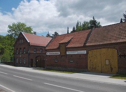 Neumühle-Schönburg1