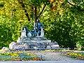 Neuruppin Fontane Denkmal.jpg