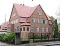 Neuruppin Fontanestraße 11 Villa 1.JPG