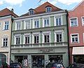 Neustadt 495 Landshut-1.jpg
