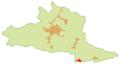 Neustadt Weinstr Duttweiler.png