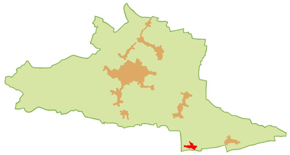 Neustadt Weinstr Duttweiler