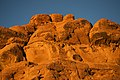Nevada - North America - The West - Southwest (4893607486).jpg