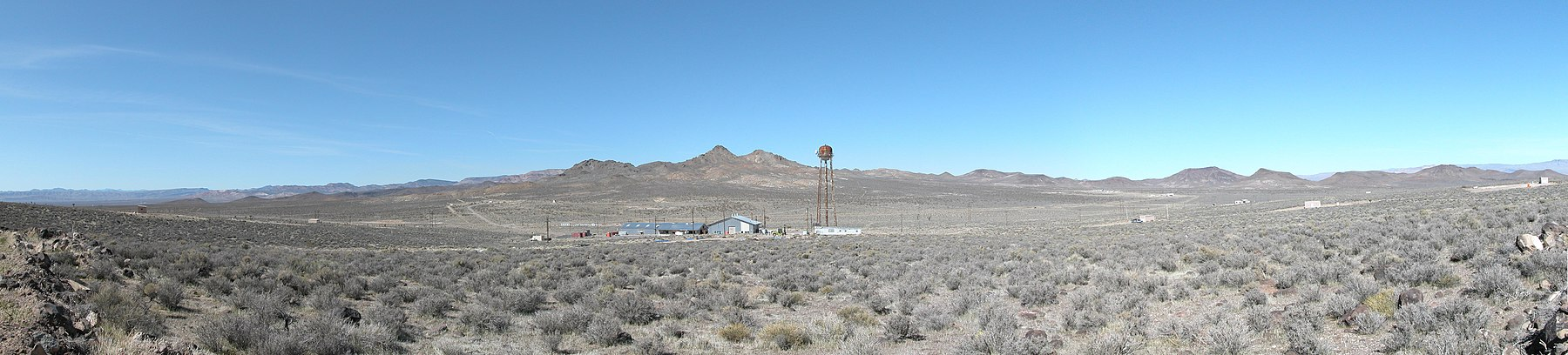 Nevada Test Site - Port Gaston - 4.jpg