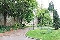 Nevers - Ramparts 5.jpg