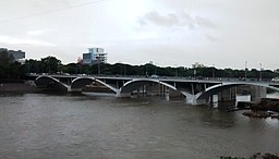 New-Yerwada-Bridge-Over-Mula-Mutha.jpg