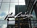 New Babylon (2).jpg