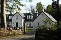 New Cottage Crosskeys - geograph.org.uk - 434208.jpg