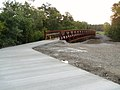 New Des Plaines River Bridge (251430101).jpg