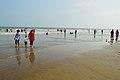 New Digha Beach - East Midnapore 2015-05-01 8805.JPG