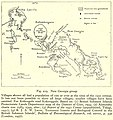 New Georgia group map by British Admiralty Naval Intelligence Division 1943-1945.jpg