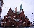 New Gertrude church (31422782121).jpg