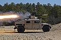 New Jersey National Guard (33239984140).jpg