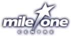 New Mile One Logo.png