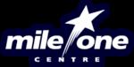 Nouveau logo Mile One.png