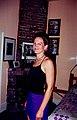 New Orleans French Quarter Bedroom 2001 Jenn C.jpg