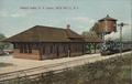 New Paltz station postcard.tif