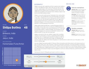 New Readers User persona, Shilpa, India.pdf