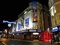 New Theatre Oxford Geograph-4785233-by-Steve-Daniels.jpg