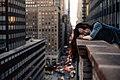 New York, United States (Unsplash kEFrAFKY6Sk).jpg