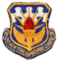 New York Air National Guard - Emblem.png