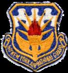 New York Air National Guard - Emblem.png