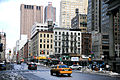 New York City, Lower Manhattan, Church Street.jpg