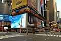New York City, Nov. 08 (3051613006).jpg