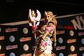 New York Comic Con 2015 - Zelda (21483219843).jpg