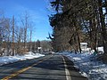New York State Route 208 (15746190954).jpg