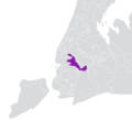 New York State Senate District 18 (2012).png