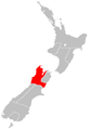 New Zealand provinces Nelson.png