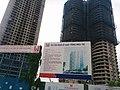 New developments near Xuan La 11.jpg