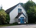 Newick Evangelical Free Church.JPG