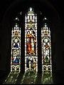 Newick stained glass 9.jpg