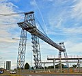 Newport - Transporter Bridge.jpg