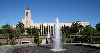 Newport Beach Temple 2.jpg
