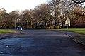 Newsham Park Boulevard 3.jpg