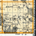 Newton Township 1875.png