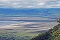 Ngorongoro 2012 05 30 2738 (7500958682).jpg