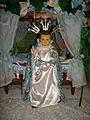 "Niño Jesús de Caigua o Niño ""Pascualito"".jpg"