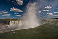 Niagara Falls, Canada, Horseshoe Fall - 2014-10-09 - image 2.jpg