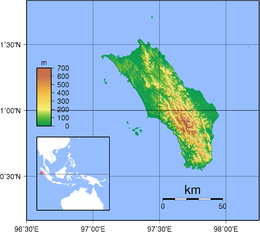 Nias Topography.png