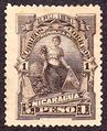 Nicaragua2 1913.jpg