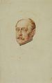 Nicholas I of Russia, att.C.Robertson (c.1850, Hillwood museum).jpg