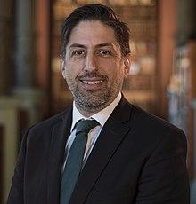 Nicolás Alfredo Trotta 2020.jpg